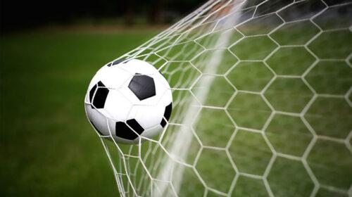 Se Reunió Liga de Fútbol de Cardona