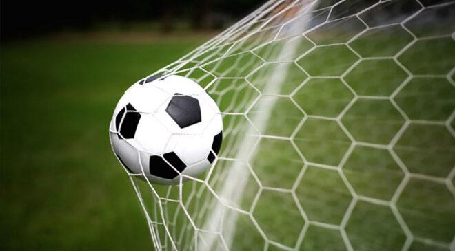 Serán 450.000 Dólares los que Aportará la AUF para el Fútbol del Interior