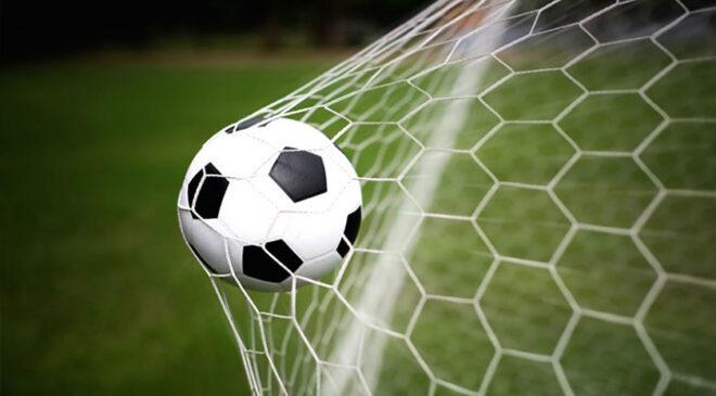 Liga de Fútbol de Cardona Mantuvo su Acuerdo Semanal