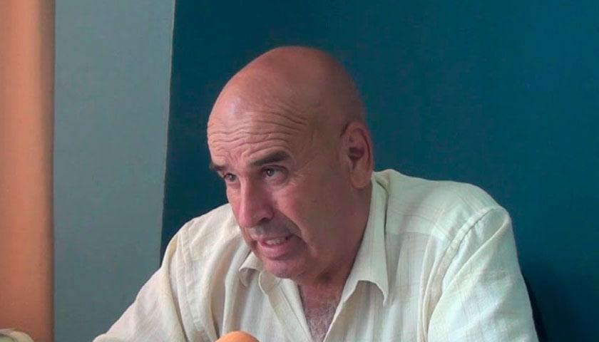 Alfredo Sánchez asumirá pago de multa del MGAP al Municipio