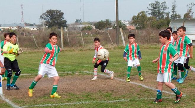 Hoy se Juega la 3era. Fecha del Baby F. Sánchez – Cardona