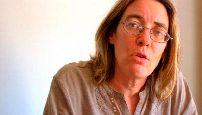 Propuesta de la diputada Reisch: Abrir las fronteras a mil turistas que ya cursaron coronavirus