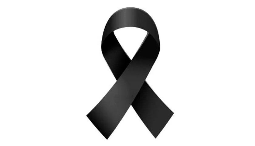 13 fallecimientos, cifra récord desde que comenzó la pandemia en Uruguay