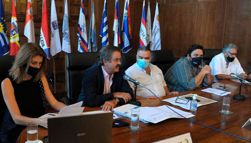 Ganadería agregó 3 millones de hectáreas a la declaración de emergencia agropecuaria