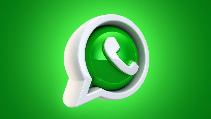 El modo multidispositivo de WhatsApp solo tendrá soporte para WhatsApp Web y Portal
