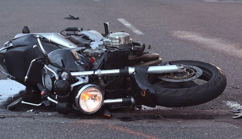Un motociclista perdió la vida en un violento accidente en Florida
