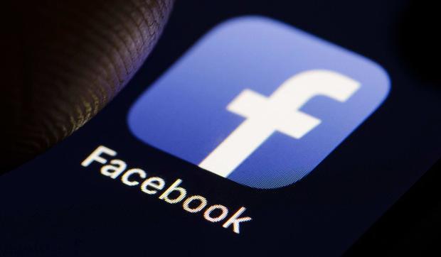 """Facebook lanza el """"audio en directo"""" y los podcasts en EEUU"""