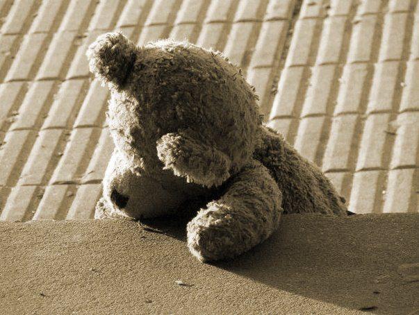 A prisión por violación padrastro de niña de 11 años que dio a luz hace dos meses