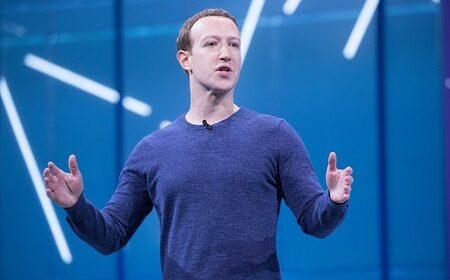 Zuckerberg anunció nuevas funcionalidades de compraventa en Facebook, WhatsApp e Instagram