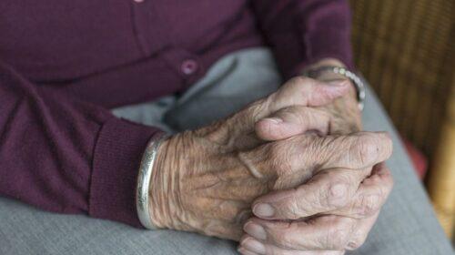 """Convivimos con roedores"": residencial de ancianos investigado por Fiscalía"