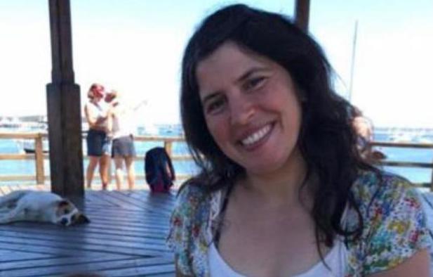 """Continúa la búsqueda de Andrea Panini: """"Es una persona positiva"""", dijeron sus familiares"""
