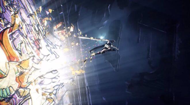PC Gaming Show presenta 44 videojuegos nuevos para PC