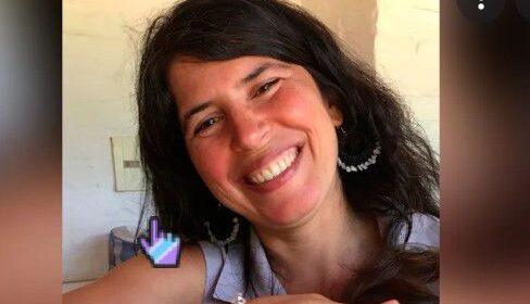 Encontraron con vida en Córdoba a mujer argentina que era buscada desde el 10 de junio