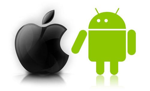 Lo que debes saber sobre el software más reciente para iPhone y Android