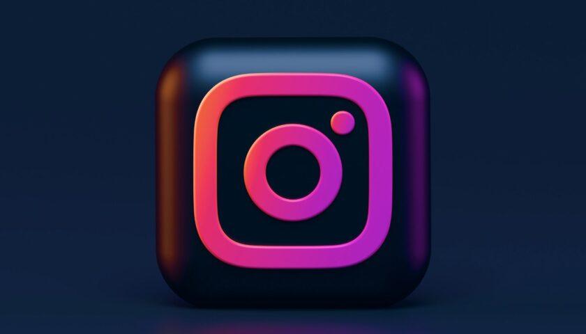 Instagram aclara cómo funciona su algoritmo y qué publicaciones muestra antes en el 'feed'