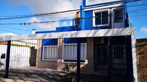 Confirman desde el 28 nueva locación de Policlínica F. Sánchez.