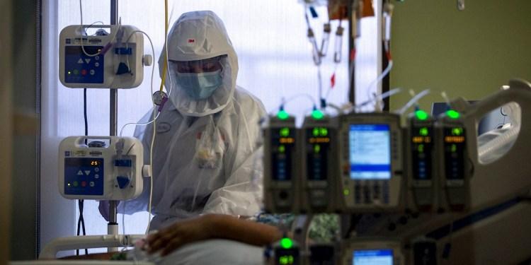 Coronavirus en Uruguay: 32 fallecimientos y 2.164 casos nuevos en 18.915 análisis