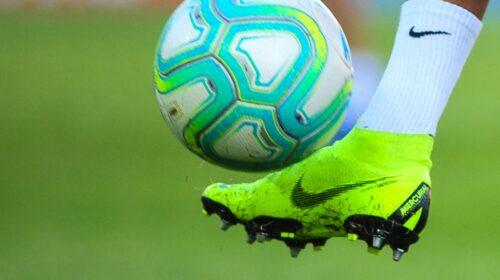 Comienza Hoy la 7ª Fecha del Torneo Apertura