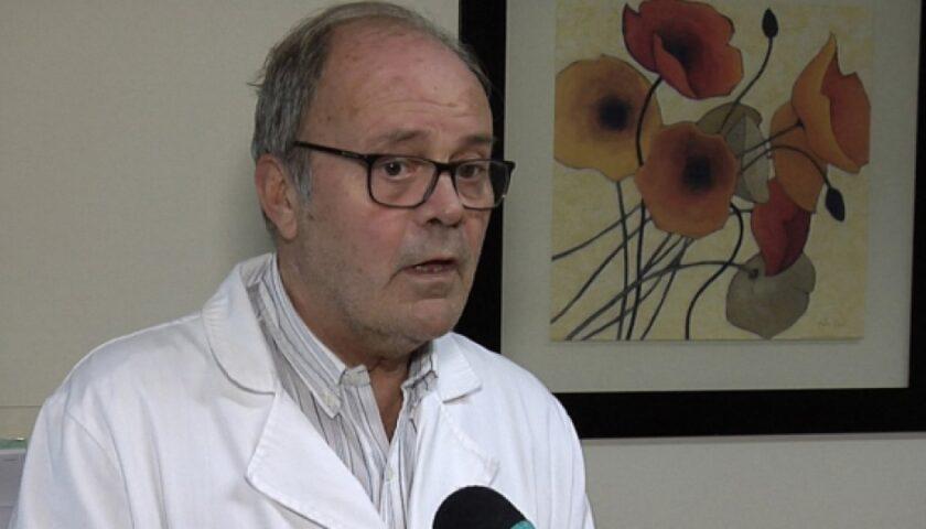 Infectólogo Asegura que la Variante Delta Está Entrando a Uruguay