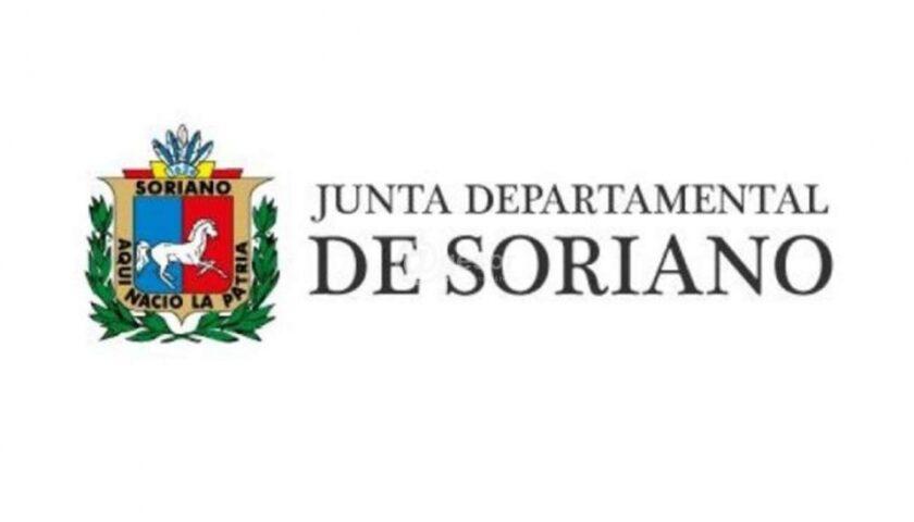 Dos Comisiones de la Junta de Soriano se Reunieron y Elevaron Expedientes