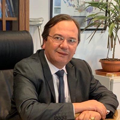 Resultó exitosa la intervención quirúrgica a José Luis Falero