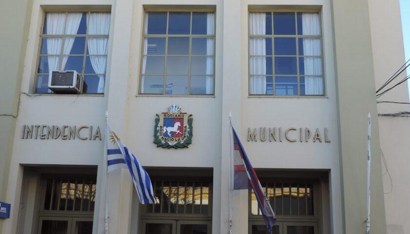 Aplazan Vencimiento de Contribución Urbana en Soriano