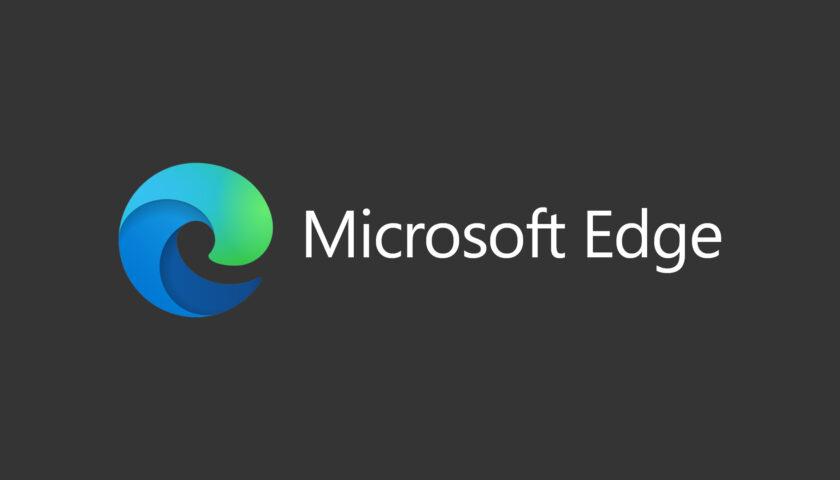 Microsoft Edge añade la función de compartir pestañas con otros dispositivos