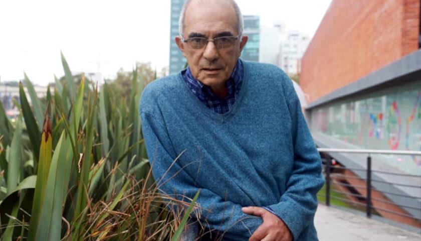 """Néstor Gurruchaga denuncia situaciones """"graves"""" por camas de CTI con nombre y apellido"""