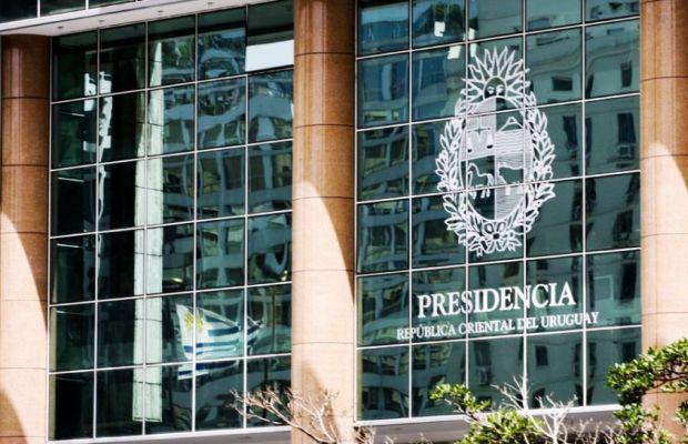 Gobierno prorrogó hasta el 20 de junio las medidas restrictivas anunciadas en marzo