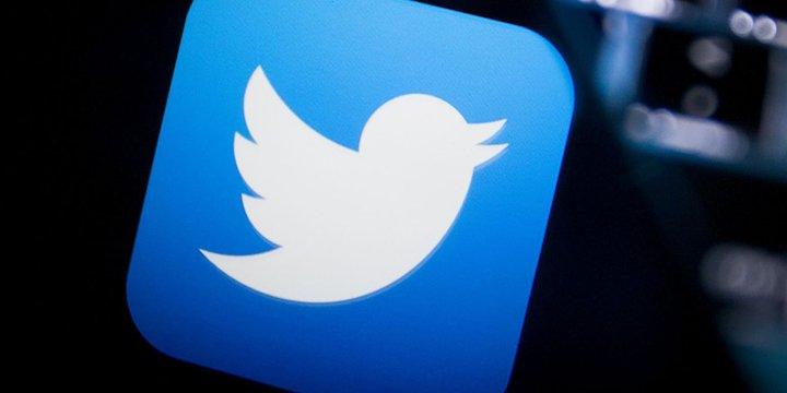 Twitter permitirá que los creadores de contenido reciban dinero por las suscripciones