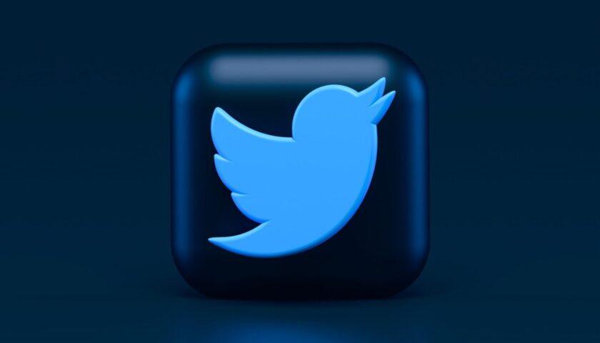 Twitter prueba la opción de 'desetiquetarse' de los tuits que les mencionen